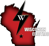 Wisconsin Electric - Power Where You Need It